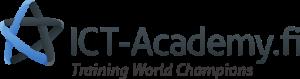 ict_academy_logo_vaaka